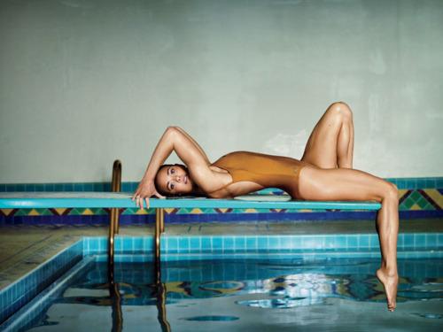 Natalie Coughlin