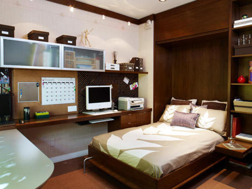 space saving decorating ideas from hgtv anthology of ideas for