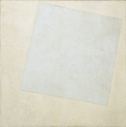 Image result for malevich artist