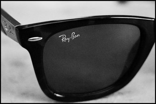imitation ray bans  Clicky Steve\u0027s Guide to Spotting Fake Rayban Wayfarers ...