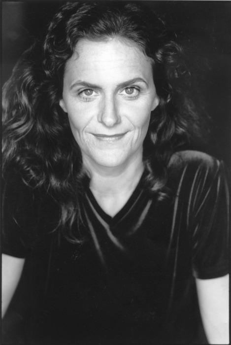 Amy Thone