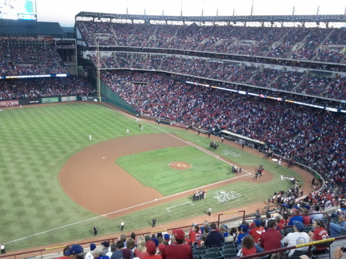 texas-rangers-baseball-world-series