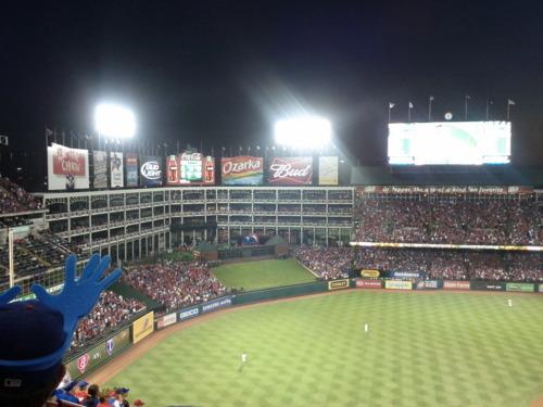 baseball-world-series
