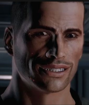 Image result for does jacob male shepard