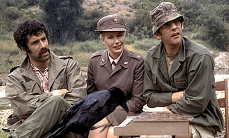 Image result for mash movie