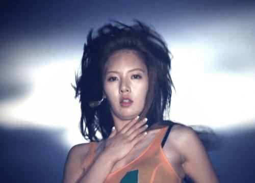 Image result for kpop images derp face