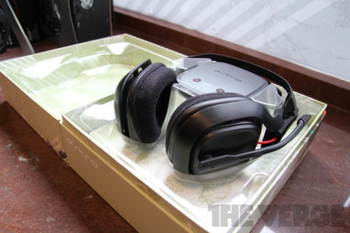 """""""astro-a50-gaming-headset"""""""