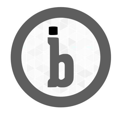 Instantbight.com logo