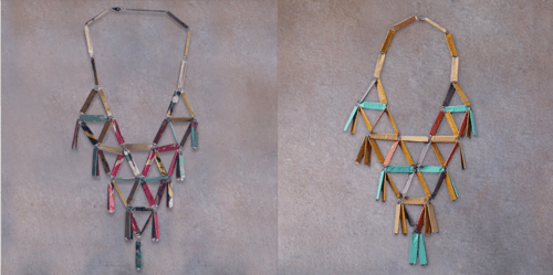 Anthropologie steals from Etsy designers