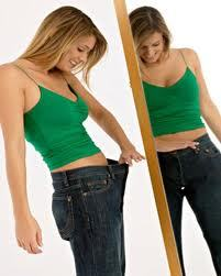 overcome demotivation in weight loss