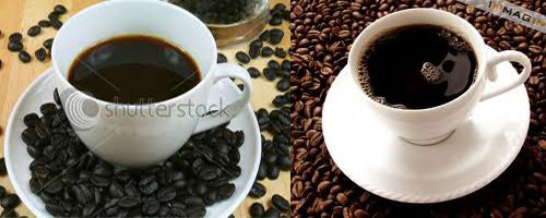 low carb coffee shop drinks