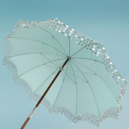 Indian Sun Umbrella