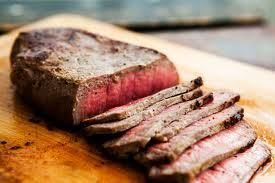 the best beef cuts for low carb