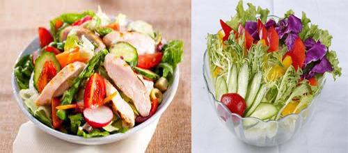 1200 calorie diet low carb plan