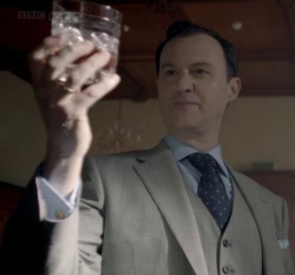 Mycrofts Ring TheNorwoodBuilder