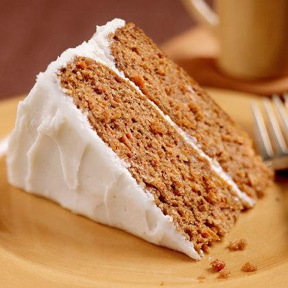 Résultats de recherche d'images pour «Carrots cake tumblr»