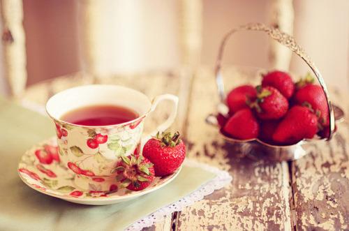 Afbeeldingsresultaat voor cup of tea tumblr