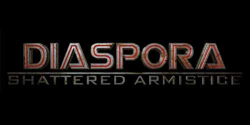 """diaspora-shattered-armistice-for-linux-free-game"""