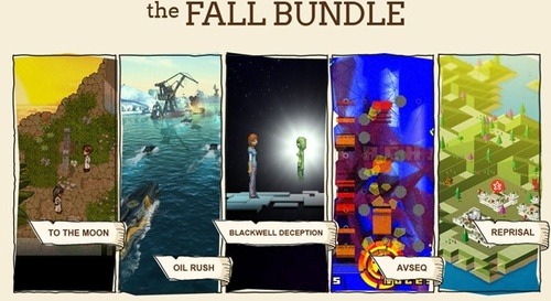 """""""indie-royales-the-fall-bundle-with-two-games-for-linux"""""""