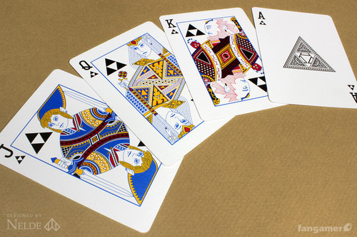 Zelda-Legend-Playing-Cards-by-Nelde-Clubs