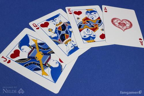 Zelda-Legend-Playing-Cards-by-Nelde-Hearts