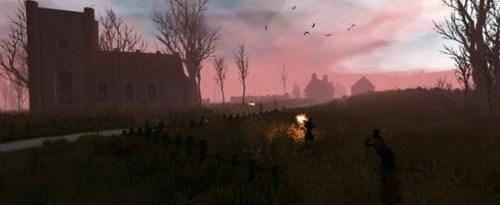 """developer-using-kickstarter-to-fund-a-stealth-survival-game-for-the-british-gentleman"""