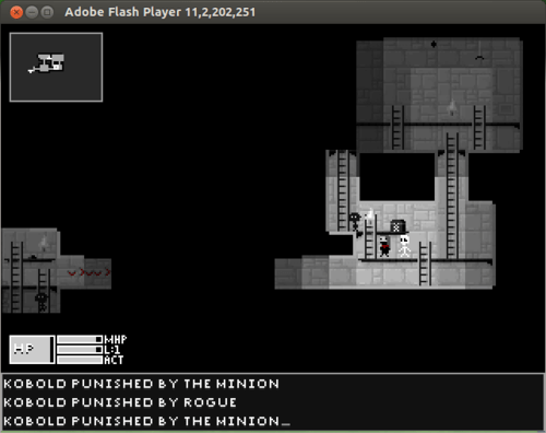 """""""free-and-open-source-game-red-rogue-released-for-linux"""""""