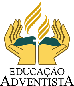 logo adventista