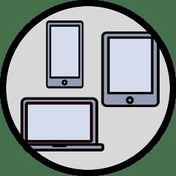 aulas online onde estiver