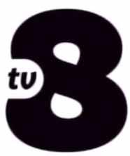 tv8_logo.jpg