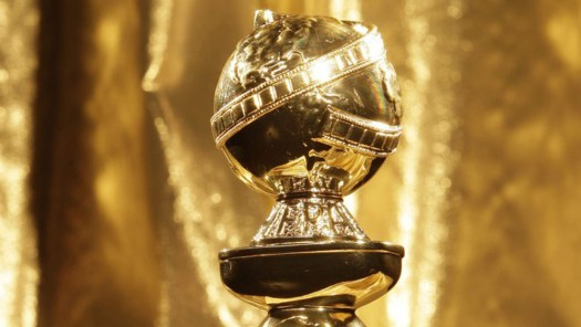 'Mank' Leads All Golden Globe Nominees With 6 | TV News Check