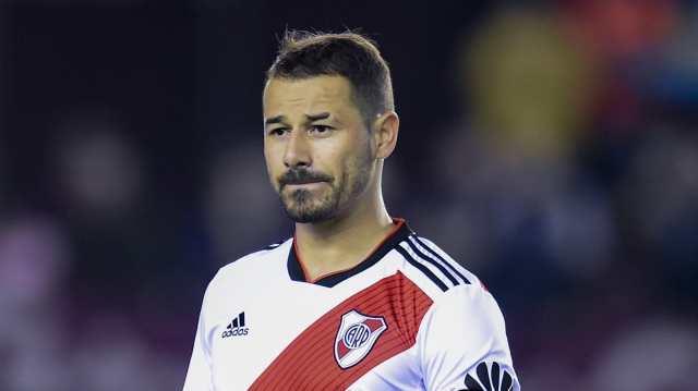 'El único entrenador grande en la historia de River es Gallardo'
