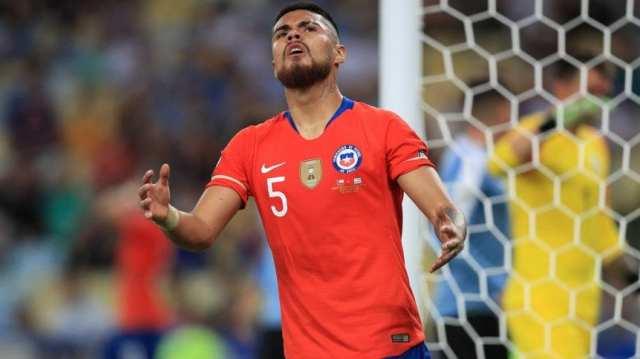 A River le surgen competidores por Paulo Díaz