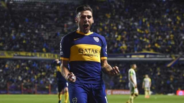 Siete fechas para el infarto: quién se queda con la Superliga