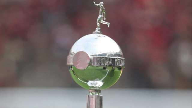 Ya están los primeros 30 clasificados a la Copa Libertadores 2020 ...