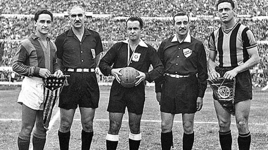 San Lorenzo, a 60 años del primer paso argentino en la Copa Libertadores