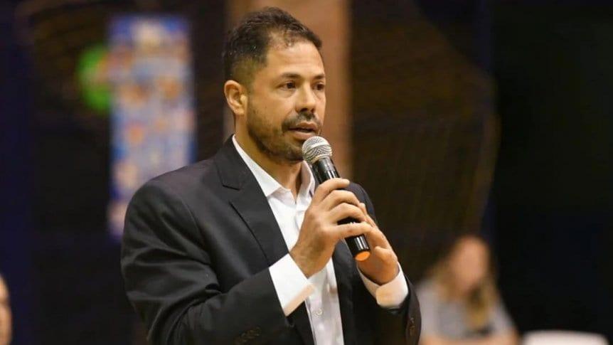 Di Pollina y las deudas de Central: 'El club dejó de percibir cerca de 100 millones de pesos de ingresos ordinarios'