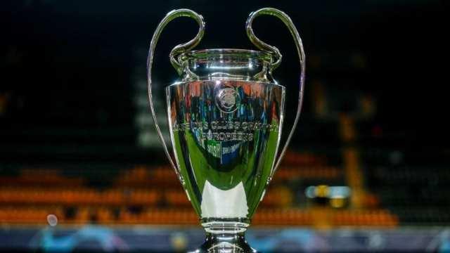 Champions League: el cuadro, las fechas y los cruces de cuartos de final