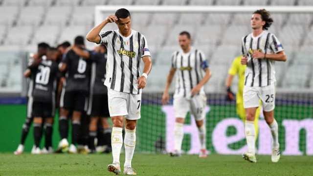 Empezaron las negociaciones entre Cristiano Ronaldo y PSG, según la prensa francesa