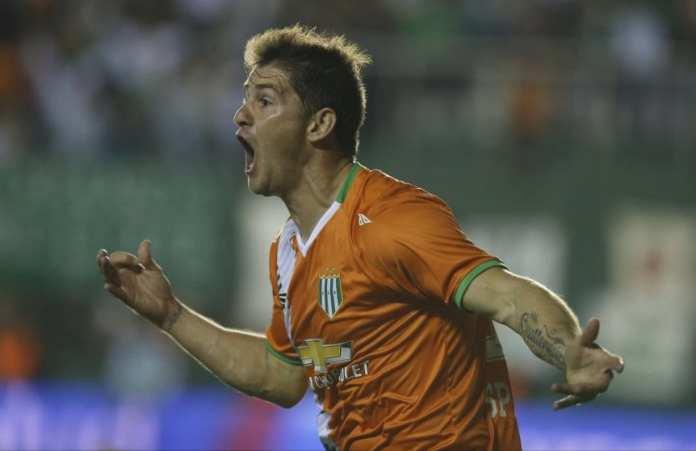 Dos jugadores se sumaron a Independiente Rivadavia