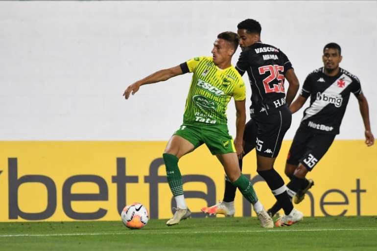 The agenda of the week: Libertadores, Sudamericana, Champions and Europa League