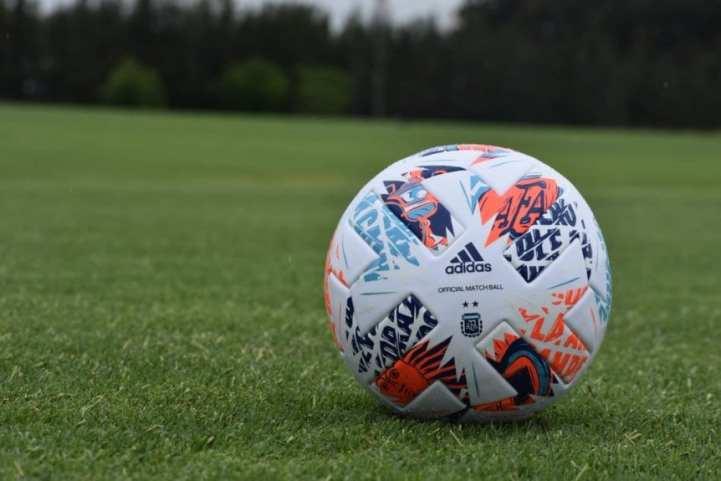 Guía de la Copa LPF 2021: fixture, grupos, formato y lo que tenés que saber, club por club