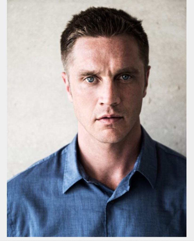 Image result for devon sawa 2015