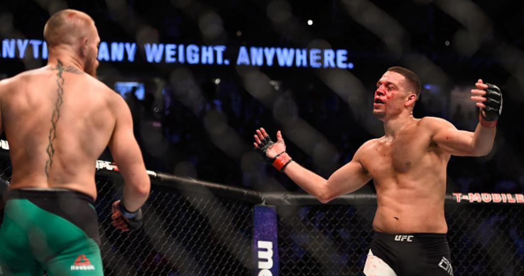https://i2.wp.com/media.ufc.tv/generated_images_sorted/Media/602/602981/UFC-202-Nate-Diaz-Post-Fight-Media-Scrum_602981_OpenGraphImage.jpg?w=1060