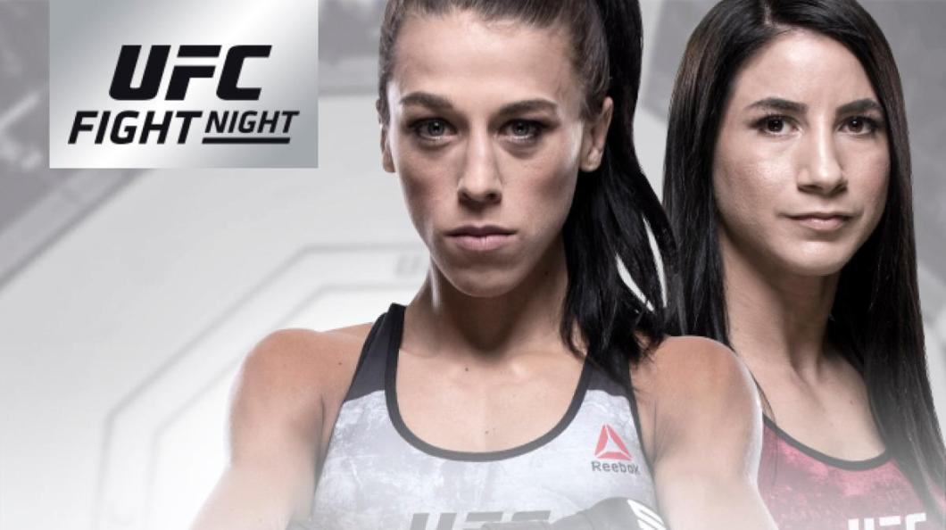 https://i2.wp.com/media.ufc.tv/generated_images_sorted/NewsArticle/J/Joanna-Jedrzejczyk-vs-Tecia-Torres-added-to-July-28-FOX-30-Calgary/Joanna-Jedrzejczyk-vs-Tecia-Torres-added-to-July-28-FOX-30-Calgary_654840_OpenGraphImage.jpg?w=1060