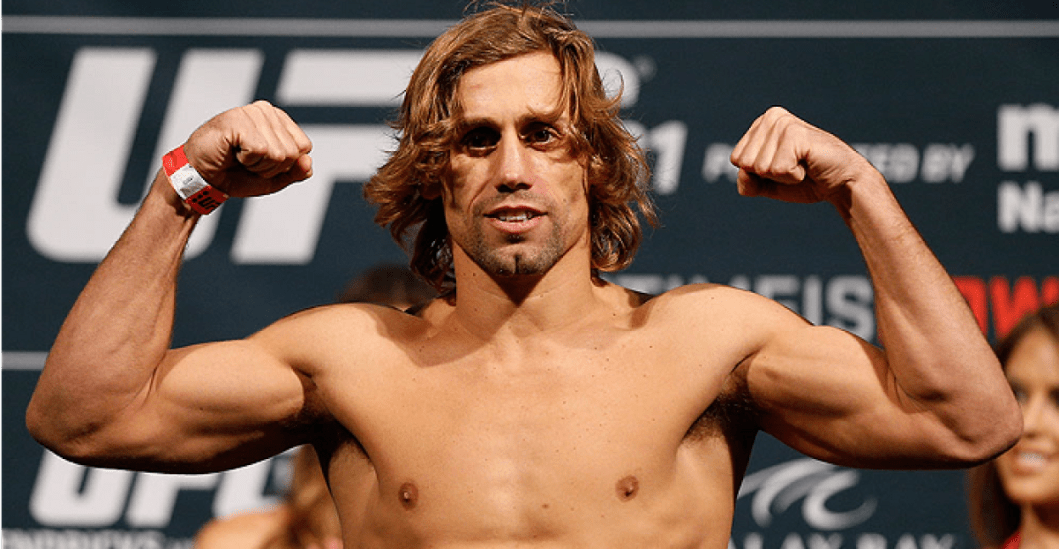 https://i2.wp.com/media.ufc.tv/generated_images_sorted/NewsArticle/S/Six-Degrees-of-Urijah-Faber/Six-Degrees-of-Urijah-Faber_531803_OpenGraphImage.png?w=1060