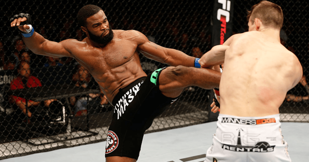 https://i2.wp.com/media.ufc.tv/generated_images_sorted/NewsArticle/T/Tyron-Woodley-The-Problem-and-the-Solution/Tyron-Woodley-The-Problem-and-the-Solution_498884_OpenGraphImage.png?w=1060