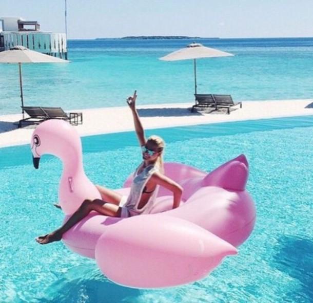 g031rn-l-610x610-swimwear-pool-pool+party-pool+accessory