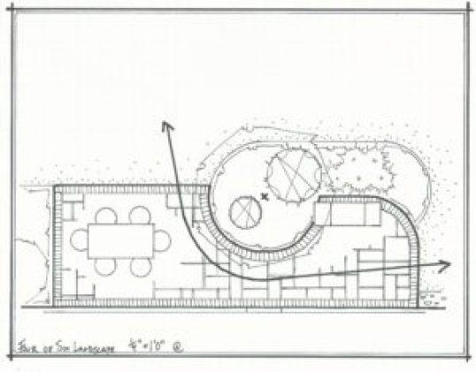 Conceptual Design 1