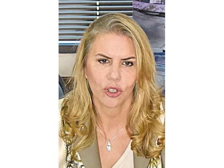 Liz Cramer